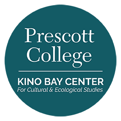 Prescott College Kino Bay Centre