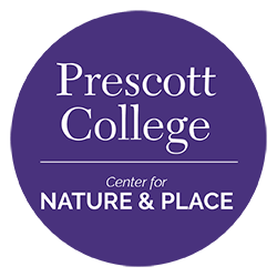 Prescott College Center for Natur og Sted
