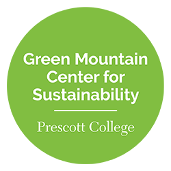 Green Mountain Centre for Sustainability