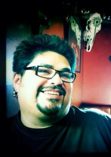 http://my-archive.prescott.edu/resources/ajax/portraits/ernesto.mireles_1086617038.jpeg